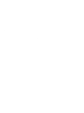 PNG_FairKEP
